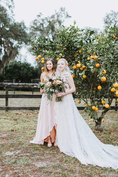 Wedding-Sample-(9-of-30).jpg