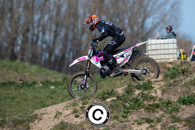 2019-04-20 SM Motorcross Saxtorp