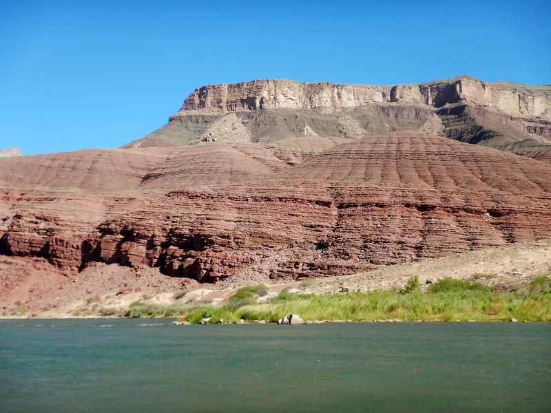 Grand Canyon Rafting Jun 2014 160.jpg