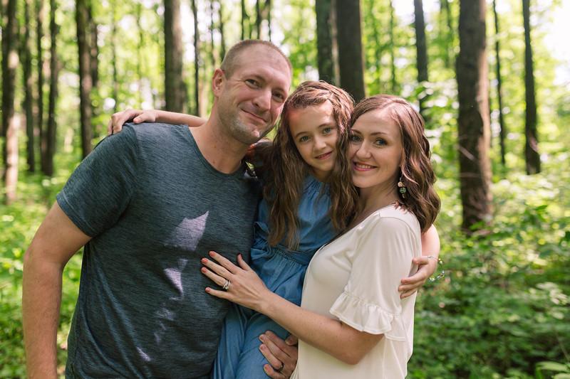 20200618-Ashley's Family Photos 20200618-41.jpg