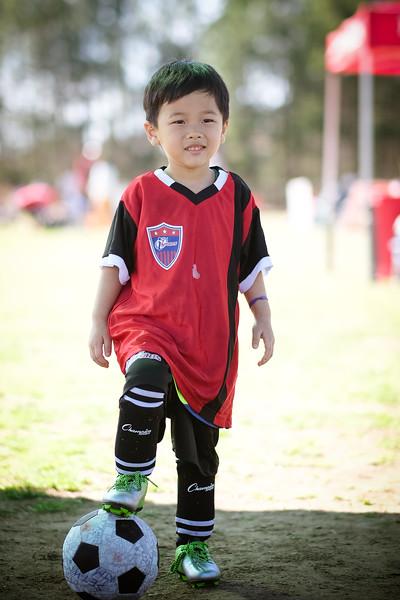 2019_03_17 Soccer Kids-5368.jpg