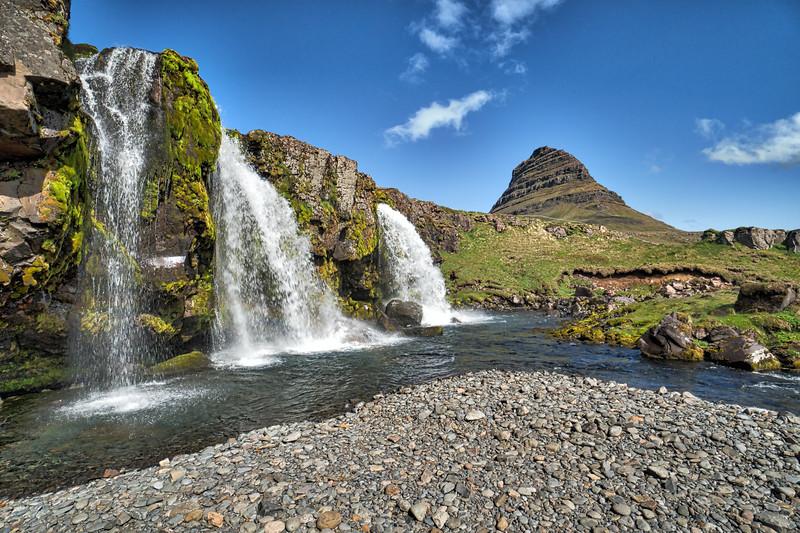 Iceland 2019-6.jpg