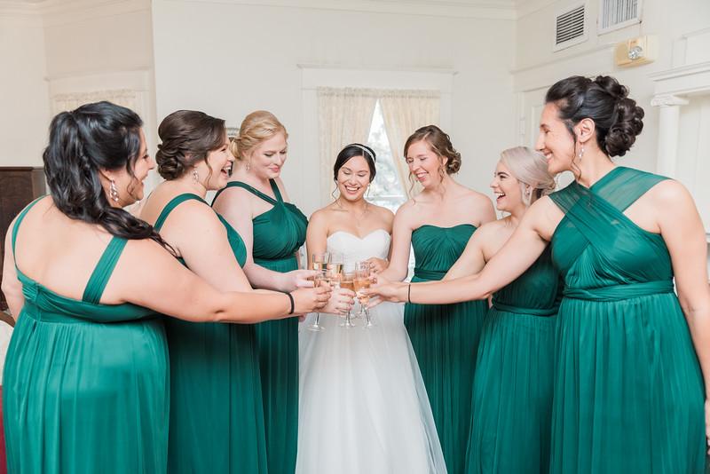 ELP0125 Alyssa & Harold Orlando wedding 467.jpg