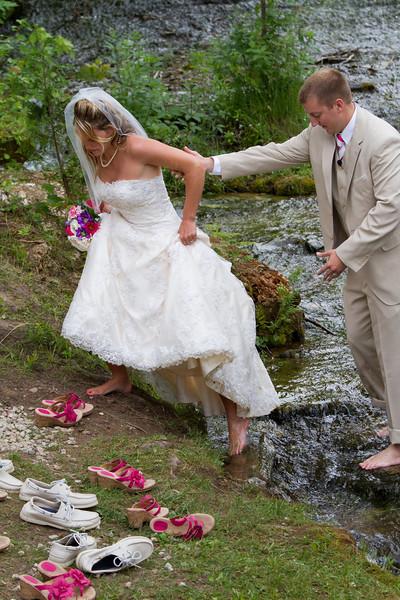 Tim and Sallie Wedding-1282.jpg