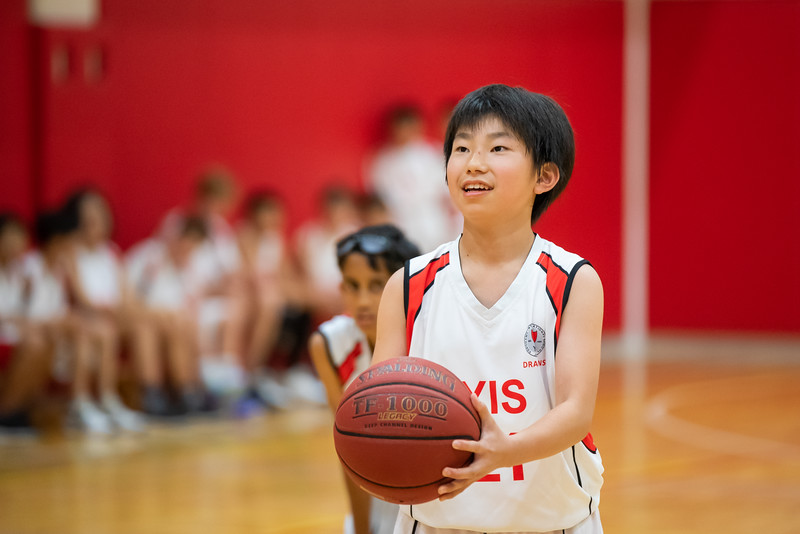 MS Boys Basketball-YIS Athletics-ELP_4935-2018-19.jpg