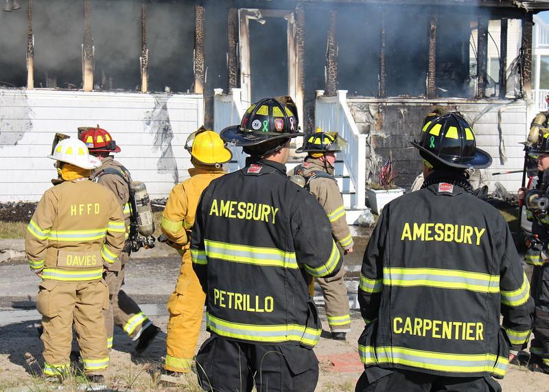 seabrook fire 36.jpg