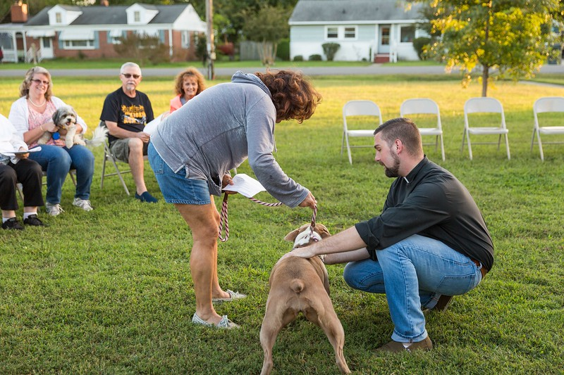 Blessing of the animals 10-3-2017 (166).jpg