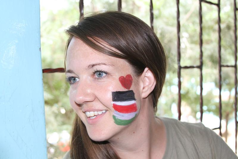 Kenya Part1 '15 938.JPG