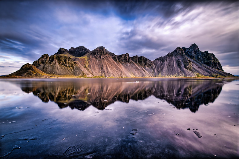 Vestrahorn color (1 of 1).jpg