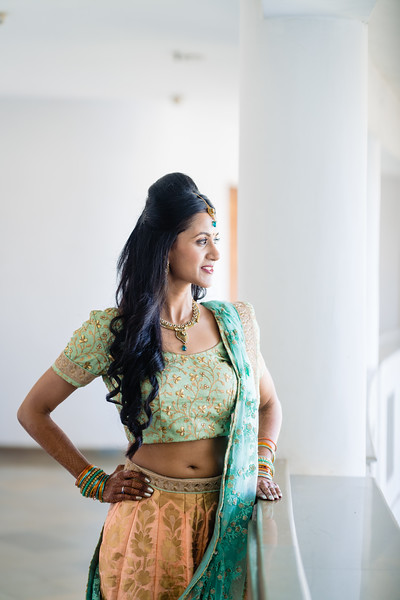 Candid Wedding Photographer Ahmedabad-1-53.jpg