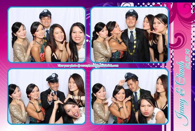 JC_wedding-15.jpg