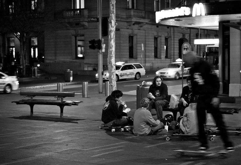 2011-07-14_Sydney-Market_Copyright_David_Brewster__244