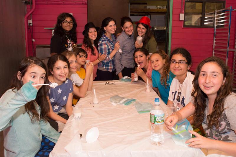 kars4kids_thezone_camp_GirlDivsion_workshops_CulinaryArts (59).jpg