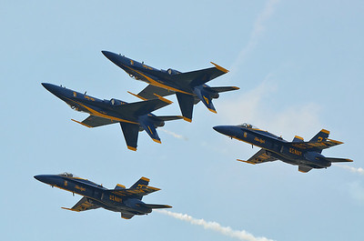 Air Power Expo 2014