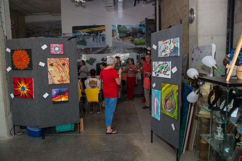 379-CoC_Dali-Gallery-VIP_4-21-18.jpg