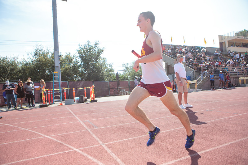 162_20160227-MR1E0677_CMS, Rossi Relays, Track and Field_3K.jpg