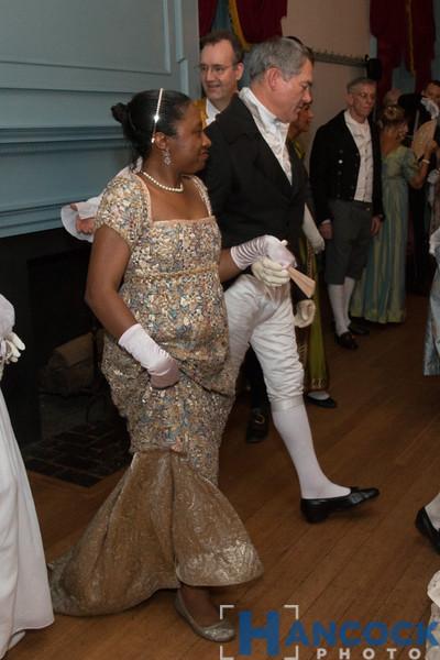 Jane Austen 2016-122.jpg