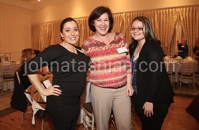 Connecticut Community Care, Inc. Annual Meeting - October 30, 2014