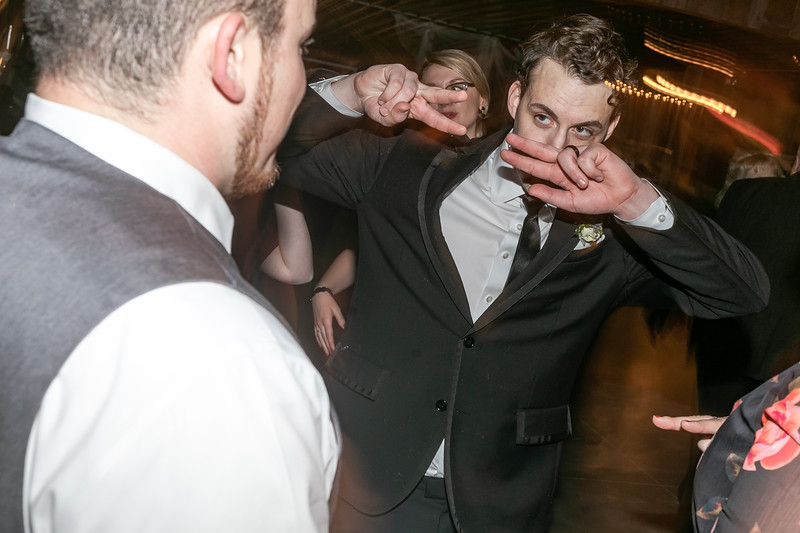 Logan_Sarah_Wedding_Rock_Ridge_Orchard_LLC_Edgar_Wisconsin_November_10_2018-380.jpg