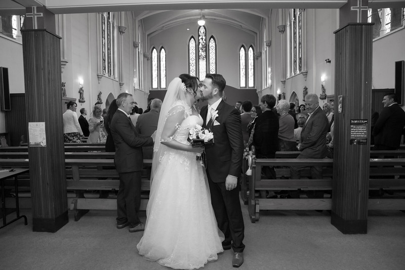 wedding (335 of 788).JPG