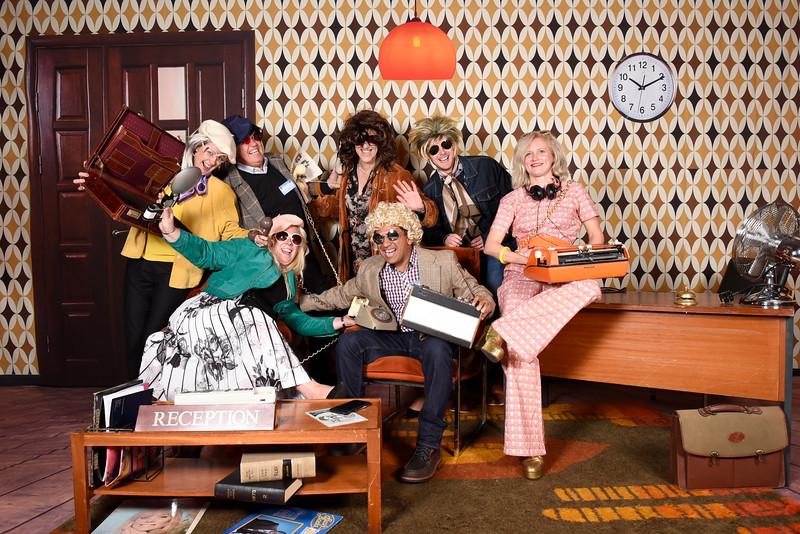 70s_Office_www.phototheatre.co.uk - 145.jpg