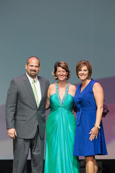 Awards-Night-Ceremony-4105.jpg