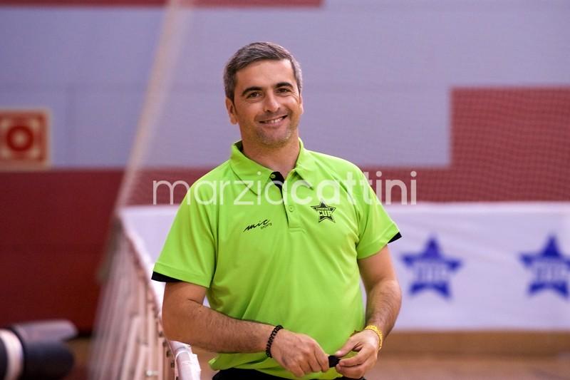 17-10-07_EurockeyU17_Lleida-Correggio08.jpg
