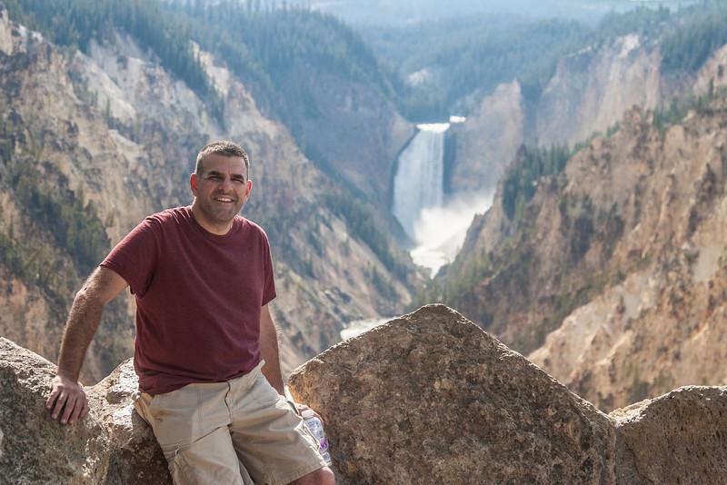 Yellowstone-9033.jpg