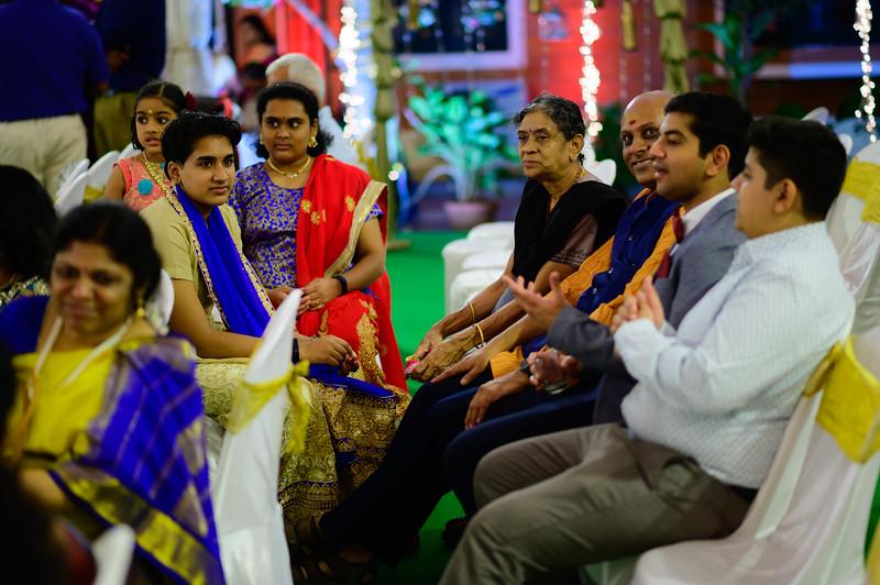 2019-12-Ganesh+Supriya-4844.jpg