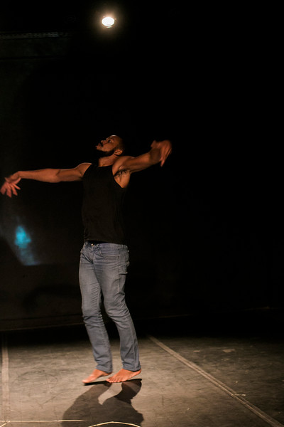 Allan Bravos - Lentes de Impacto - Teatro-591.jpg