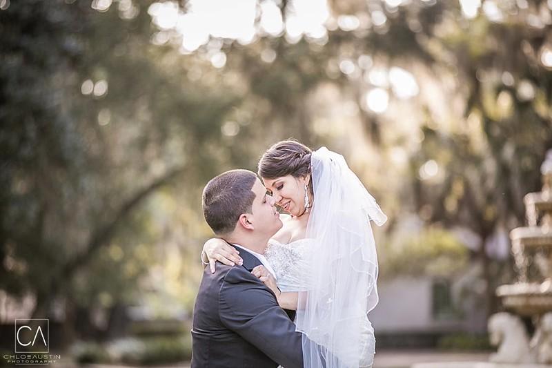 CAP-2014-Katherine-Josh-Wedding-Mr-Mrs-1101.jpg