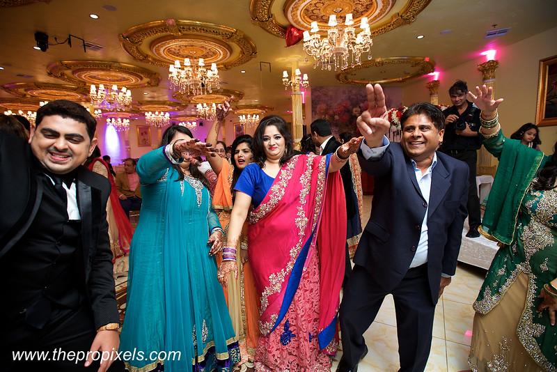 Sumera-Wedding-2015-12-01781.JPG