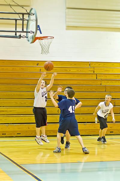 2012-01-06_5th Grade Boys Basketball