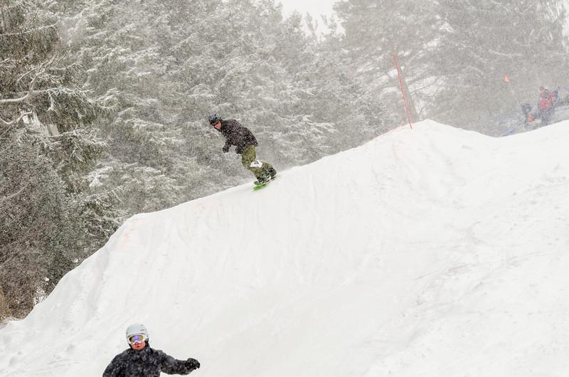 54th-Carnival-Snow-Trails-220.jpg