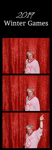 Photo_Booth_Studio_Veil_Minneapolis_108.jpg