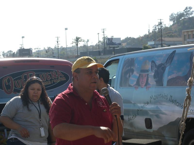 2013_04_20_EarthDay-Latino_023.JPG