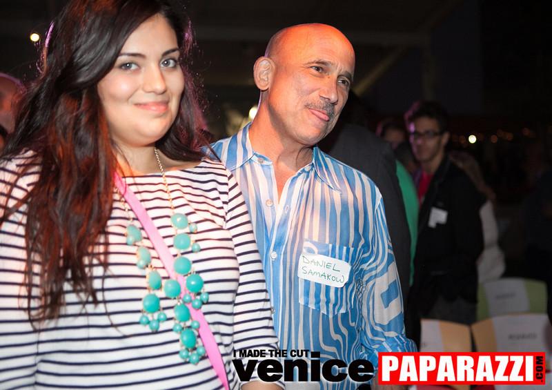 VenicePaparazzi-208.jpg
