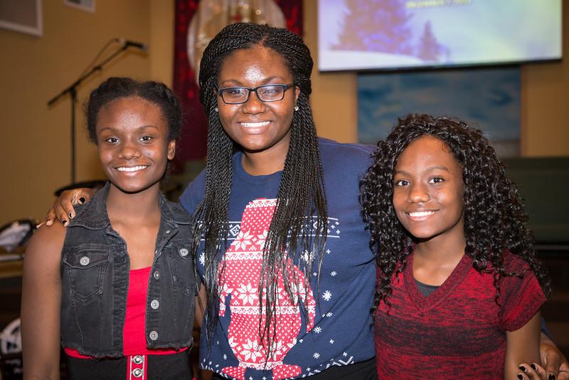 DSR_20141207CLCC Christmas Program51.jpg