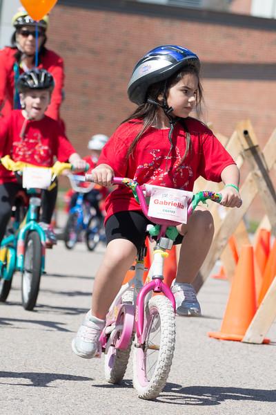 Easton-Kids-Ride-163.jpg