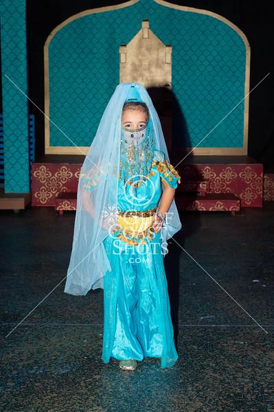 2018-11 Aladdin
