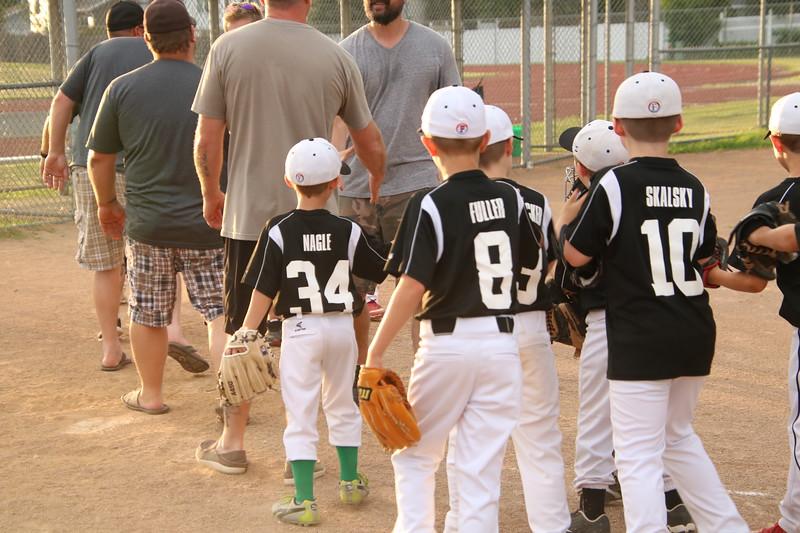 Baseball  (127).JPG