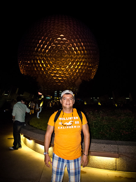 Disneyarmando_0028.jpg