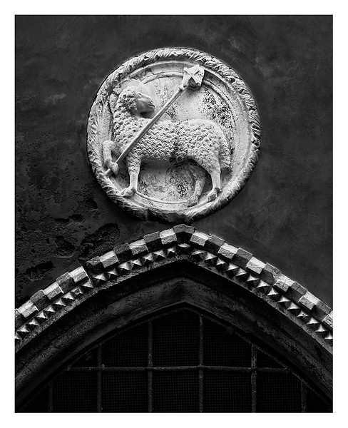 Italy2020_Venezia_360.jpg