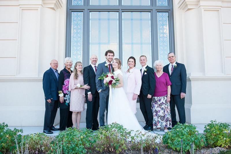 Corinne Howlett Wedding Photo-241.jpg