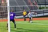 09-06-14_Wobun Soccer vs Wakefield_1103