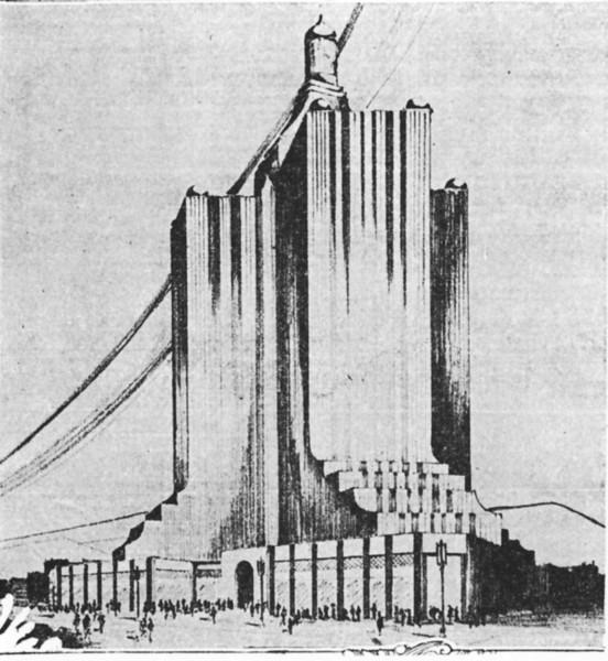 1930-CityCentertoRegionalMall-137.jpg