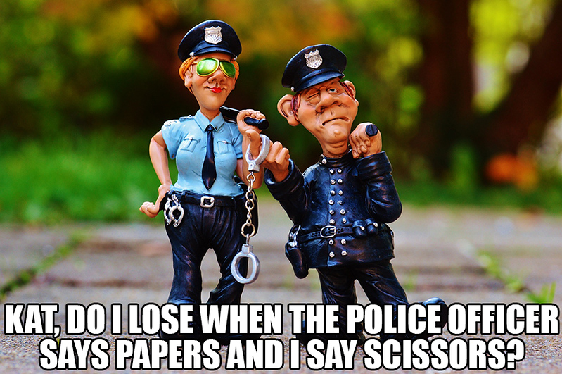 Police Papers Sissiors.jpg