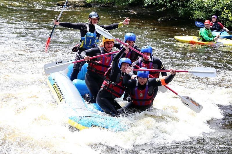 Rafting-0584.jpg