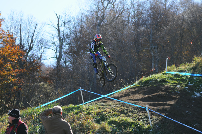 2013 DH Nationals 3 061.JPG