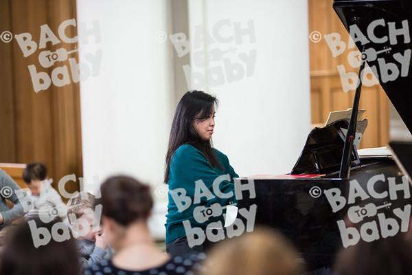 Bach to Baby 2018_HelenCooper_Notting Hill-2018-03-13-30.jpg